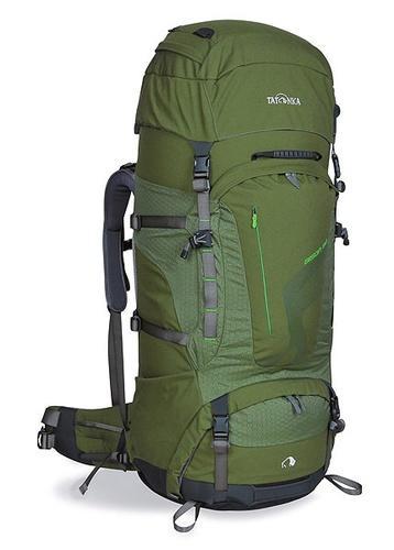 Рюкзак Tatonka Bison 90 cub