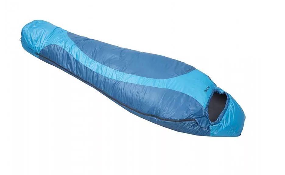 Спальный мешок RedFox X-Light XL Long