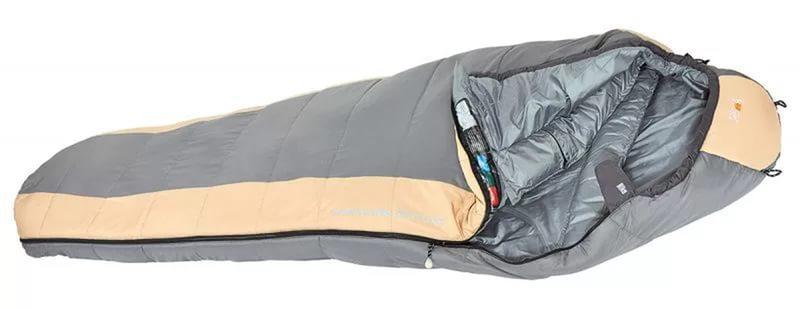 Спальник (спальный мешок) Rock Empire Bike