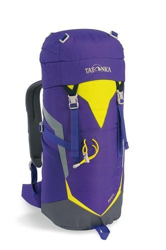 Рюкзак Tatonka Mani lilac