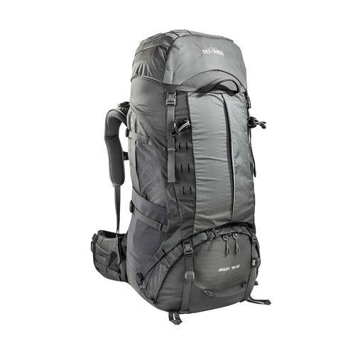 Рюкзак Tatonka Bison 75+10 titan grey