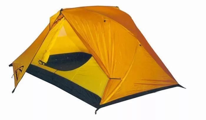 Палатка Normal Зеро 3