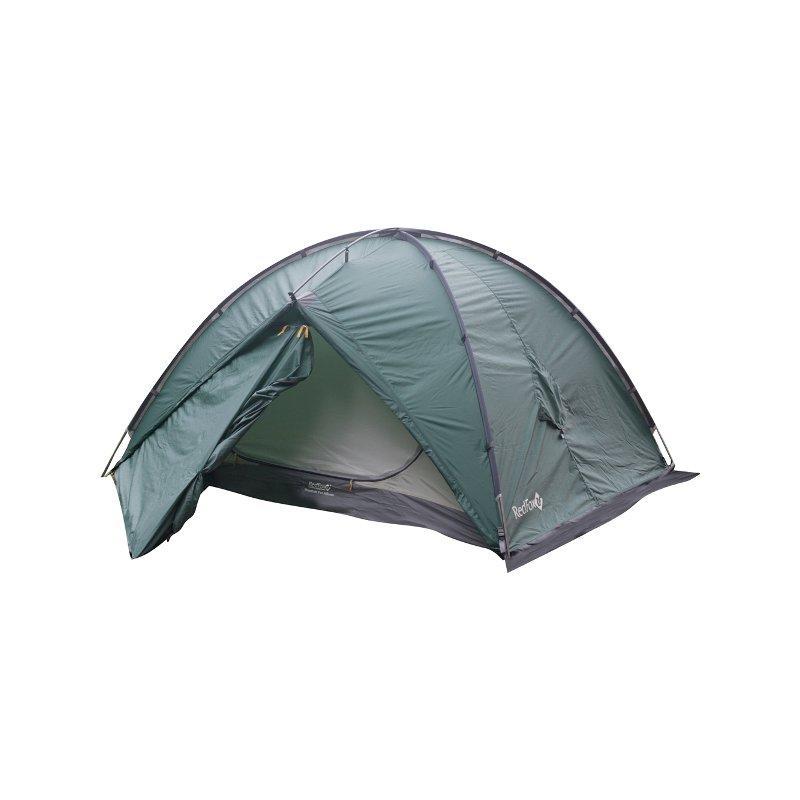 Палатка RedFox Mountain Fox тактическая