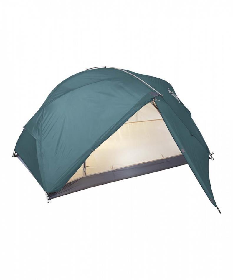 Палатка RedFox Challenger 2