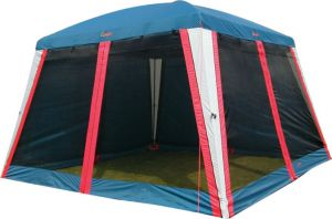 Тент-шатёр Canadian Camper Safary