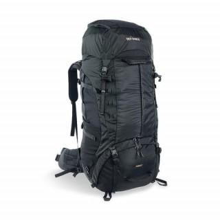 Обзор рюкзака Tatonka Bison 120+15 black