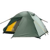 Новинка! Палатка BTrace Scout 2+