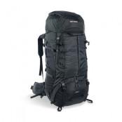 Обзор рюкзака Tatonka Bison 120+10 black