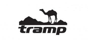 Поступление продукции Tramp, Sol, Totem