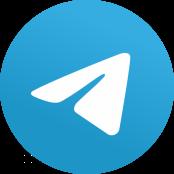 Канал Telegram: https://t.me/mtrockshop (новости, скидки, акции)