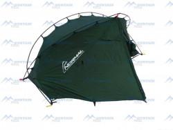 Легкие палатки в продаже по низкой цене!