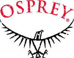Дорожные и спортивные сумки Osprey