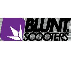 Самокаты для трюков Blunt
