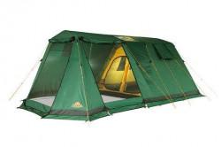 Кемпинговые палатки купить с доставкой по Москве и России