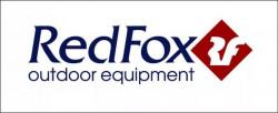 Коврики RedFox для похода купить