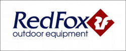 Туристические тенты Red Fox