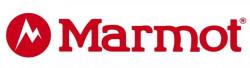 Спальные мешки Marmot