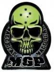 Самокаты для трюков Madd Gear Pro (MGP)