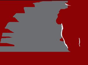 Логотип бренда Indiana