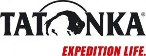 Логотип бренда Tatonka