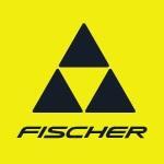 Логотип бренда Fischer