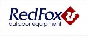 Логотип бренда RedFox