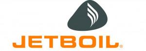 Логотип бренда Jetboil