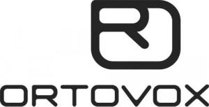 Логотип бренда Ortovox