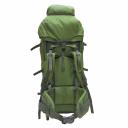 Рюкзак Tramp Orlan 110 зеленый (олива)