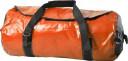 Гермосумка AceCamp Duffel Dry Bag 40 L