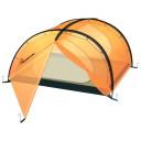 Палатка Normal Аризона 3 Si/PU
