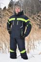 Костюм зимний CanadianCamper Nelson