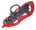TSL 226 Rando Red