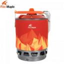 Горелка Fire-Maple FMS-X3