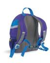 Рюкзак Tatonka Alpine Kid lilac