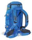 Рюкзак Tatonka Skill 30 bright blue