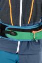 Рюкзак Ortovox Freerider 24+ Night Blue Blend