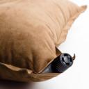 Самонадувающаяся подушка BTrace Warm 43x34x8,5 см