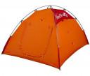 Палатка Red Fox Solo XC Plus