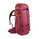 Рюкзак Tatonka Yukon 50+10 Women bordeaux red