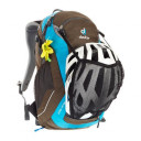 Deuter Bike One 18 SL coffee/turquoise