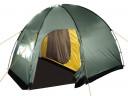 Палатка BTrace Dome 3