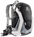 Deuter Superbike 14+4 SL EXP black/grey