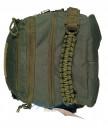 Рюкзак Tramp Tactical 40 Olive green