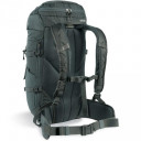 Tatonka Hiker Bag black