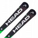 Горные лыжи HEAD Supershape iMagnum (18-19)