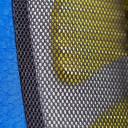 Рюкзак Osprey Escapist 25 M-L Indigo blue