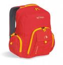 Рюкзак Tatonka Kangaroo red