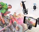 Селфи-аксессуар TSL Sport Equipment Just Smile Bluetooth