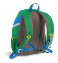 Tatonka Alpine Kid green